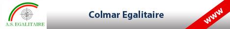 Club Colmar Egalitaire