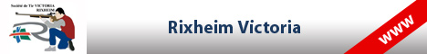 Club Rixheim